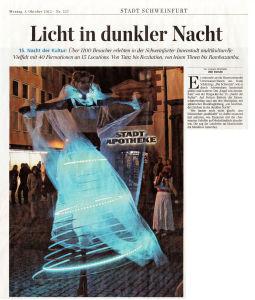 Bericht-Tagblatt-1-oktober-2012
