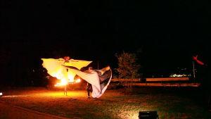 Vlcsnap-2015-12-14-15h43m38s385