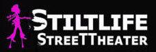 STILTLIFE StreeTTheater| Straattheater met licht en stelten